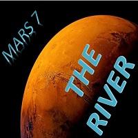 Mars 7 River