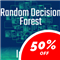 Random Forest Indicator MT5