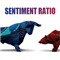 Sentiment Ratio