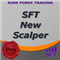 SFT New Scalper