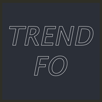 Trend Fo