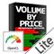 Volume by Price Lite MT5 Demo