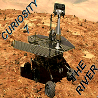 Curiosity 7 The river EA