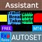 Exp Assistant 4