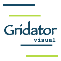 Gridator Visual MT4