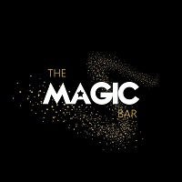 Magic Bar Qualifier Dashboard