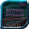 Many Moving Averages MT5