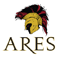 Price Action Ares II