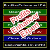 Profits Enhacer EA