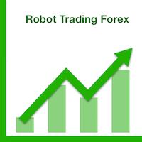 RobotTradingForex