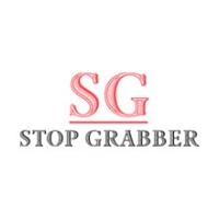 Stop Grabber Dashboard