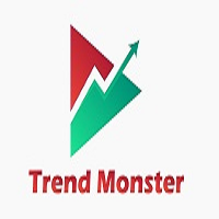 Trend Monster