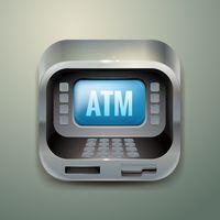 ATM Forex EA2
