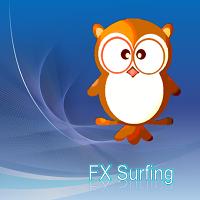 FX Surfing