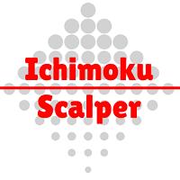 Ichimoku Scalper
