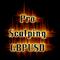 Pro Scalping GBPUSD