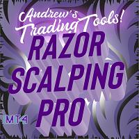 Razor Scalping PRO