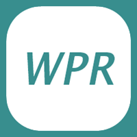 Williams percent range WPR