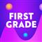 First Grade MT5