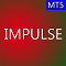 Impulse EA MT5