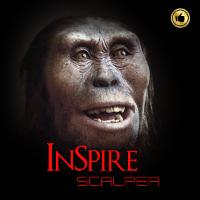Inspire Scalper