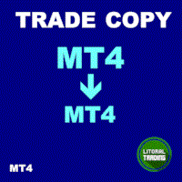 LT Trade Copy MT4