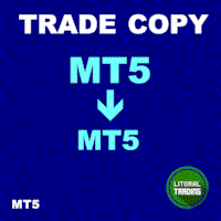 LT Trade Copy MT5