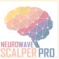 NeuroWave Scalper PRO