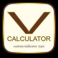 Vcalculator4