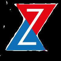 Z OrdersView Full