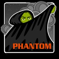 CEF Phantom Scalper
