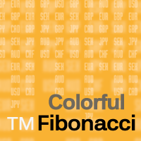 Colorful Fibonacci