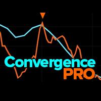 Convergence Pro