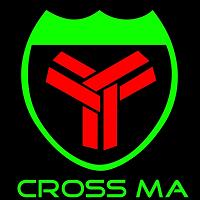 Cross MA