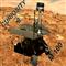 Curiosity 8 THE M100