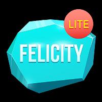 Felicity Lite MT5