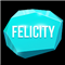 Felicity MT4