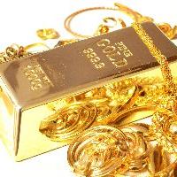 Fine gold MT5
