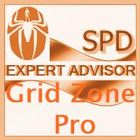 Grid Zone Pro