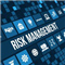 HurtLockerPro Risk Manager
