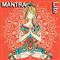 Mantra Lite EA