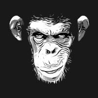 Monkey Pips