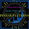 Pinbar Pattern Scanner