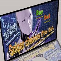 Sniper chance Pro EA
