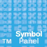 Symbol Information Panel