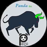 Th3Eng Panda trader PRO
