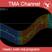 TMA Bands