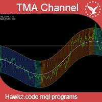 TMA Bands5