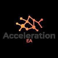 Acceleration EA