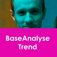 BaseAnalyse Trend